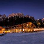 Dolomiti Lodge Alvera