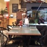 Photo of Joey's Seafood Restaurants - Penticton