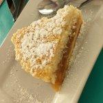 Photo of Frida cafe-resto