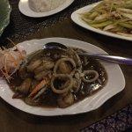 BAAN THAI - The house of Thai Foodの写真