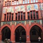 Photo de Rathaus