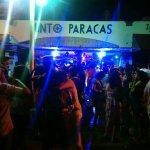 Photo of Punto Paracas Restobar