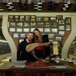 Foto de Restaurante Oxala