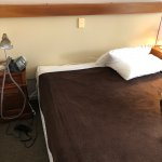 Sleepwell Motel Foto