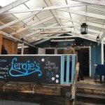 Photo de Fergie's Cafe