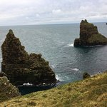 Photo of Natural Retreats John O'Groats