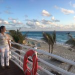Photo of Oleo Cancun Playa