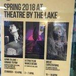 Foto de Theatre by the Lake