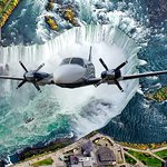 Tours aéreos
