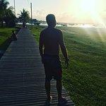 Photo of Gamboa Beach