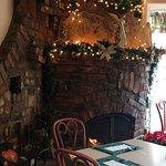 Foto di Cottage Restaurant