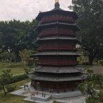 Foto de Splendid China Park