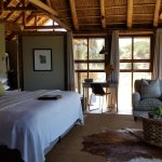 Foto de Kwandwe Great Fish River Lodge