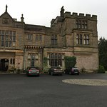 Foto de Armathwaite Hall Hotel & Spa