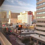 Foto van Downtown Grand, an Ascend Collection Hotel
