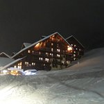 Photo of Residence le Chalet des Neiges