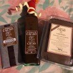 Photo de La Maison du Cacao