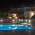 Foto de Scorpios Hotel &Suites