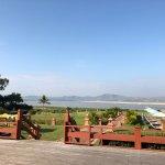 Photo of Bagan Thiripyitsaya Sanctuary Resort