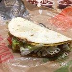 Taco Bravo Thursday Special