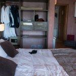 Photo de Lirolay Suites