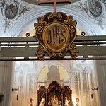 .chapel
