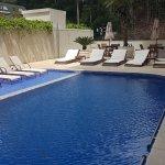 Granja Brasil Resort Foto