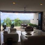 Foto de The Heights Phuket