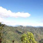 Photo de Mines View Park