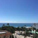 Foto van Delray Beach Marriott