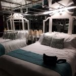 Fleur De Lis Mansion Bed and Breakfast Photo
