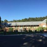 Foto de Mercure Ballarat Hotel and Convention Centre
