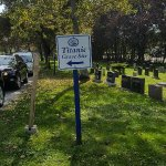 Foto de Fairview Lawn Cemetery