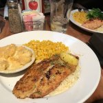 Foto de Cheddar's Scratch Kitchen