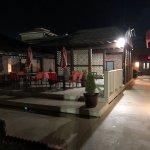 Foto de Best Western Auburn/Opelika Inn