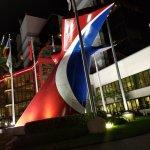 Foto de Holiday Inn Express Miami Airport Doral Area