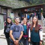 ภาพถ่ายของ Peru Goyo Expeditions - One Day Tours