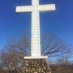 Photo de Lake Junaluska Conference and Retreat Center