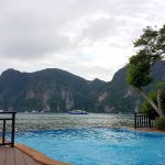 Photo of Phi Phi Don Chukit Resort