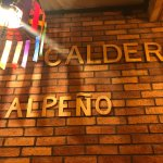 Photo of El Caldero