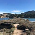 Foto de Point Lobos State Reserve