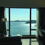 Photo of Auberge Discovery Bay Hong Kong