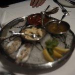 Foto van Truluck's Seafood - Austin Downtown