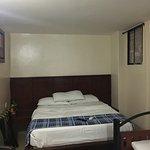 Foto de Hotel Marina Suites