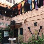 Foto de Singhvi's Haveli