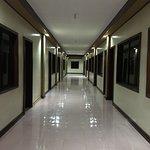 Bild från Bohol Divers Resort