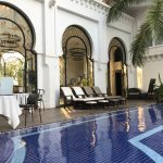 Siem Reap Sophistication
