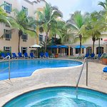Photo de Four Points by Sheraton Caguas Real Hotel & Casino