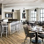 Photo of Four Points by Sheraton Cincinnati North