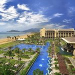 Photo of Sheraton Shenzhou Peninsula Resort